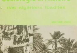 Sociologie et Histoire