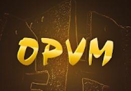 تطبيق OPVM