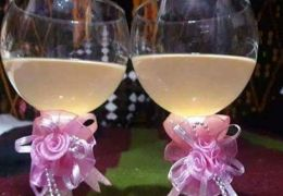 عصير التمر المزابي : تاكروايت