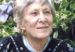 Manuelle Roche