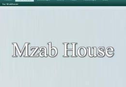 Mzab House